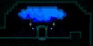 Sunken Shrine 8-Bit Room 11