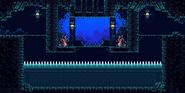 Sunken Shrine 16-Bit Room 8