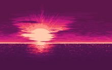 Volcano 16 RoomBackground01.png
