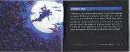Instruction Booklet 3