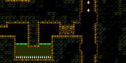 Catacombs 8-Bit Room 7