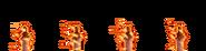 DemonGeneral 16 FireBlade Loop