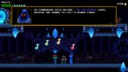 Prophecies Screenshot 14