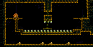 Catacombs 8-Bit Room 20