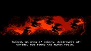 Demons Screenshot 1