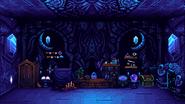 Shop Screenshot 4