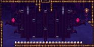 Music Box 16-Bit Room 21