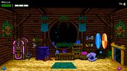 Shop Screenshot 7