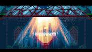 Demon Crown Screenshot 2