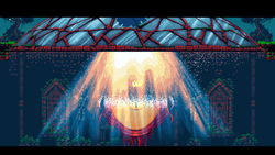 Demon Crown Screenshot 2.png