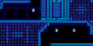 Tower of Time Room 20