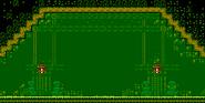 Bamboo Creek 8-Bit Room 23