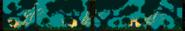 Forlorn Temple 8-Bit Room 21
