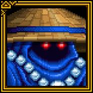 Portrait ShopkeeperHat16