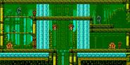 Bamboo Creek 8-Bit Room 4