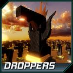 MHButton-Dropper.png