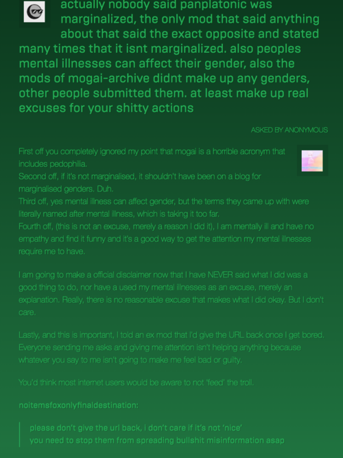 The hackers message.png