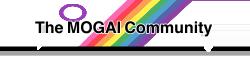 The MOGAI community Wiki