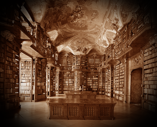 Library of Nightmares.png