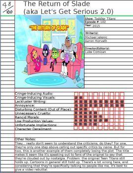 Mr enter s notebook return of slade by mrenter-d93cmkl.jpg