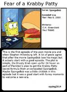 1001 animations fear of a krabby patty by appleg2014-d7ll6fr