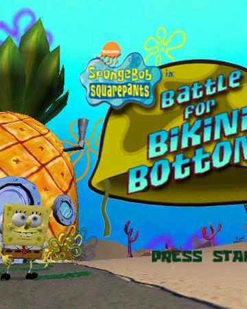 Spongebob squarepants tooncast studio download torrent