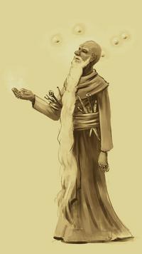 Zoroaster.png