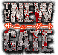 Light Novel Logo.png
