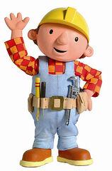 Bob the Builder.jpg