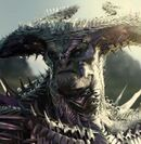 Zack Snyder's Steppenwolf