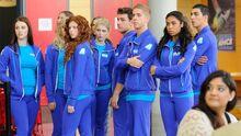 A-troupe season 2 episode 28.jpg