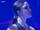 Fanfiction: Season 7/Ballet
