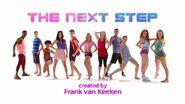 The Next Step - Season 1 Opening