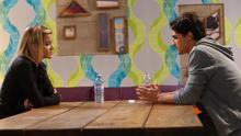 Riley alfie season 4 episode 8 promo.png