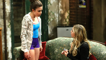 Piper michelle season 4 episode 13 promo.png