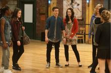 A-troupe season 4 episode 20.PNG