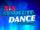 Absolute Dance Regionals/19th Annual Absolute Dance Regionals (Region 7)
