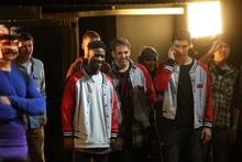 West Eldon James season 4 episode 22 promo.png