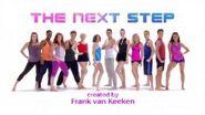 The Next Step - Season 2 Opening