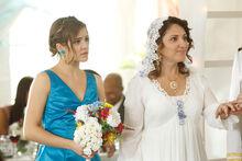 Riley kathy marry me season 3.jpg