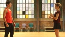Alfie riley season 4 episode 14 promo.png