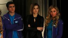 Richelle Amanda Alfie Riley Michelle season 4 episode 10 promo.png