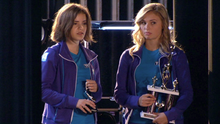 Riley michelle season 2 episode 33 promo.png