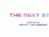 Fanfiction: TNS Season 8