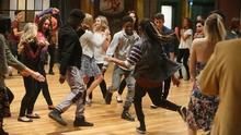Season 4 episode 1 dance.png