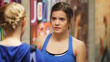 Emily riley season 3 secrets.jpg