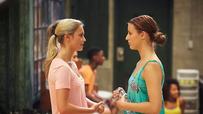 Michelle Chloe season 1 episode 11.png