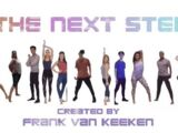 Fanfiction: The Next Step Season 8