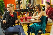 Emily riley time to move on season 2.jpg