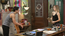 Alfie Riley season 4 episode 21 promo.png